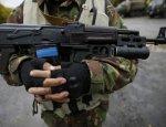 В Вооруженных силах ДНР начали создавать эксклюзивное оружие