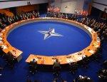 НАТО останется в Балтийском регионе до 2022 года