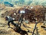 Почему Анкара и Дамаск враждуют ради общего дела