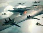 NI: РФ больше не зависит от ядерного оружия, у нее есть другие козыри