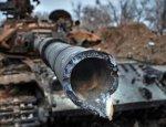 Военные стратегии Украины и их вероятный финал