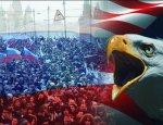 Россияне раскрыли, что думают о возможном нападении армии США