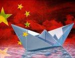 Пекин намерен превратить Тихий океан в Китайский