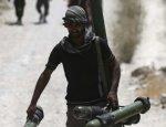 «Конвейер смерти» в Сирии: как противники и союзники РФ подсобили боевикам