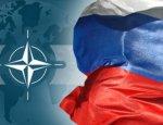 The National Interest: Россия — кошмар для НАТО