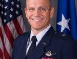 Генерал ВВС США Коркоран: мы будем защищаться от сирийцев