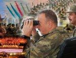 Признание Карабаха: новое слово в военной дипломатии Армении