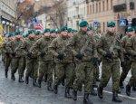 НАТО: погибнуть геройски за прибалтов