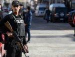 Стражи Хургады  - с «Калашниковым» и ПП, египетский «человек с ружьем»
