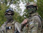 Спецоперация диверсантов 8-го полка ВСУ - кто стоит за взрывом ОБСЕ