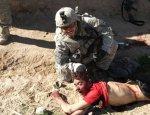 НАТОвские «освободители» в Мосуле оказались страшней террористов