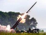 Россия может втянуть Беларусь в гонку вооружений