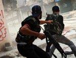Сражение за Дейр эз-Зор: боевики атакуют сирийскую армию с новой силой