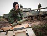Российских танкистов научат побеждать стресс и повышать работоспособность