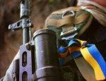 Все для Донбасса: ВСУ бросают в бой недоучившихся курсантов