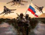 Иностранцы обсуждают мощь России: «Война против них – самоубийство»