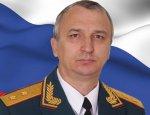 Российский генерал впервые обратился к сирийцам по гостелевидению