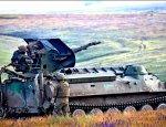 Запад начинает признавать, что на Украине нет вторжения России