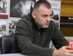 АТОшник Колесников раскрыл причины краха ВСУ под Красногоровкой