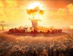 National Interest описал сценарий начала ядерной войны США и России