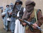 Вслед за Сирией - Афганистан
