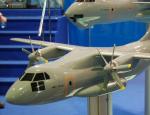 Проект Ил-112 встает на крыло: транспортник вышел на финальный этап сборки