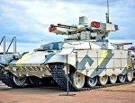 """NI: Российские """"Терминаторы"""" станут танками новой эры"""