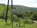 ВС Азербайджана обстреляли село в Армении