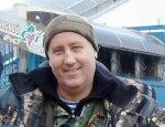 В ЛНР погиб легендарный командир батальона «Хулиган» Владимир Цвях (Комбат)