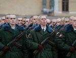 Военный городок в Крыму. Было и стало