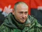 Ярош рассказал как украинская армия захватит Кубань и Воронеж