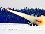 Русский дрон вылетит из «Смерча»