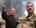 ИГ в Мосуле конец, им остается сдаться или умереть