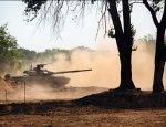 The National Interest: Россия начала продавать Т-90 на Восток - что дальше?