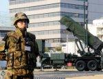 Возможен ли ядерный удар по Японии: смотрим на Йемен и роем бомбоубежища