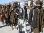 США ликвидировали теневого губернатора талибов в афганской провинции Тахар