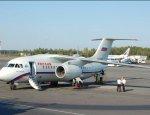 Прекращение производства Ан-148 в РФ — тяжёлый удар по авиастроению Украины