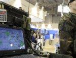 США бьют тревогу: Россию ждет прорыв в области искусственного интеллекта