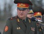 Генерал Равков рассказал правду о «вторжении» российских войск в Белоруссию