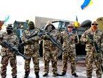 В Киеве подорван командир спецназа ГУР Минобороны Украины