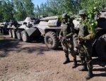 Украинский генштаб в трех российских дивизиях заблудился