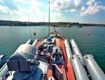 ВСУ пообещали уничтожить Черноморский флот России