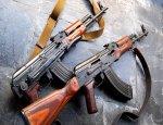 Рынок на подогреве: почему в мире продолжается рост продаж оружия?