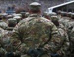 The Week: Как Россия воспользовалась расширением НАТО