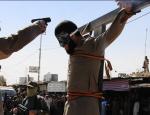 Палачи сирийской «оппозиции» шокировали ИГИЛ массовой казнью соратников