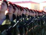 Путину не хватает солдат