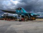 Русские электромагнитные пушки уничтожат