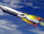 Новейшая гиперзвуковая ракета «Циркон» сделает бесполезной ПРО НАТО