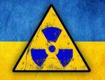Сбыт «Урана-238» на черном рынке станет кошмаром для Киева