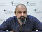 Волонтер АТО Илья Лысенко раскрыл правду о преступлениях ВСУ в Дебальцево